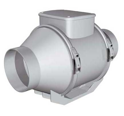 New York Commercial Toilet Exhaust Service Repair Installation Replacement Dealer